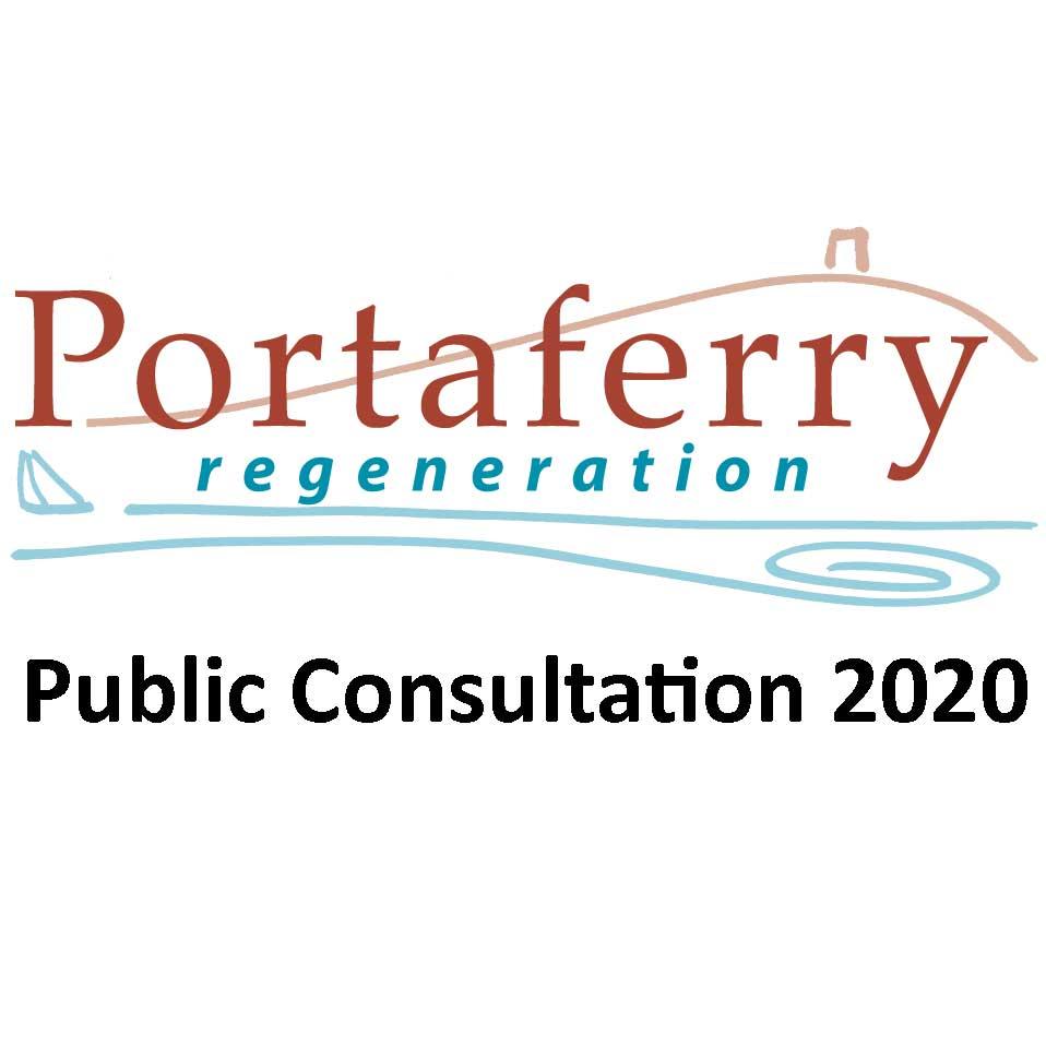 Public Consultation 2020